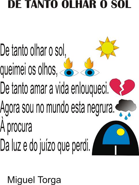 Pedro Carneiro | 12.º B