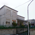 Scuola Brogna, tempi non rispettati: a rischio 800mila euro per la ristrutturazione