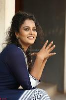 Sonia Deepti Looks Super cute at Chinni Chinni Asalu Nalo Regene Trailer Launc Exclusive ~  02.JPG