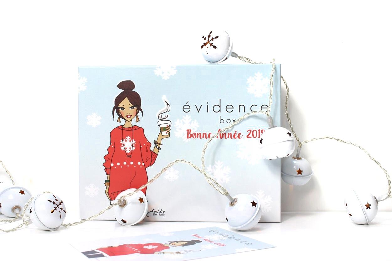 Evidence-box-janvier2018