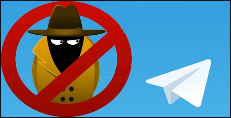 Мошенники в телеграмме @um_vukraine_bot - отзывы, развод, обман в интернете