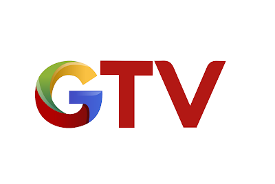 Rekrutmen Global Televisi GTV September 2019