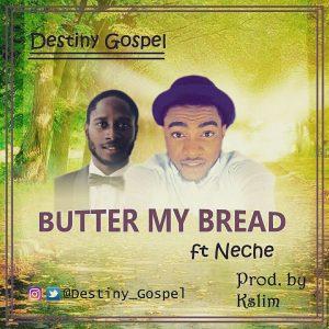 https://www.dropbox.com/s/8ba6w8u3w65pmtd/Butter%20My%20Bread.mp3?dl=0