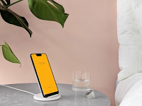 Google Pixel adalah Salah Satu Ponsel Android terbaik yang dapat Anda beli  di sinilah Anda bisa Mendapatkannya