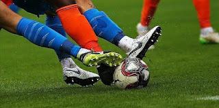 تركيا تعلن عن موعد بدأ إستئناف بطولات كرة القدم