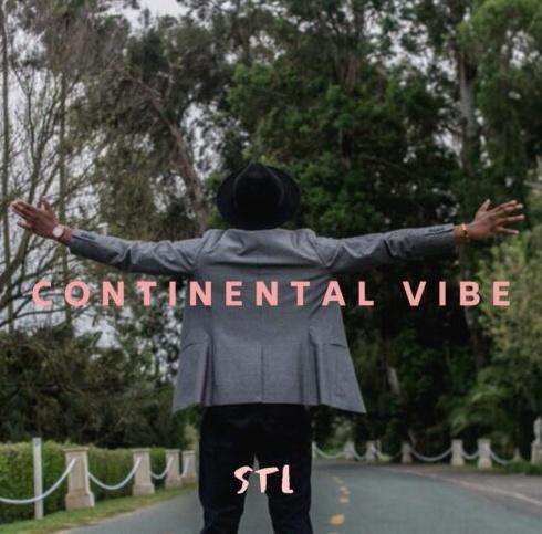 stl-free-continental-vibe-ep.html