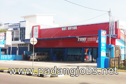 Lowongan Kerja Padang: HRS Motor Car Wash & Service Station Mei 2018