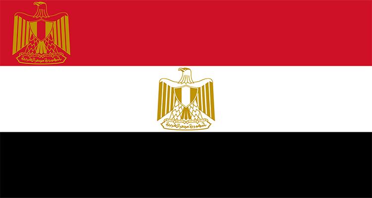 مصر تشن هجوما غير مسبوق على أردوغان