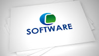 3 Situs Tempat Download Software PC Full Version Gratis