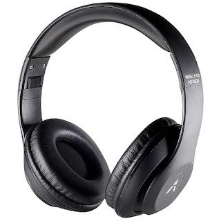 Top 5 best bluetooth Headphones under 1000  in india 2020