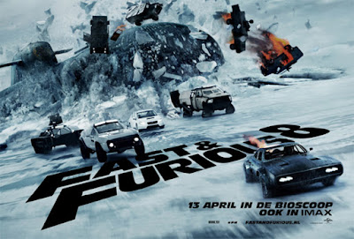 Download The Fate Of The Furious (2017) BluRay 720p Subtitle Indonesia