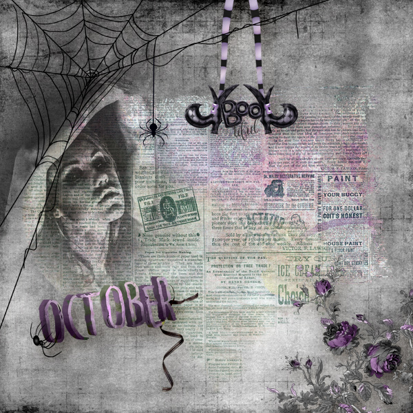 october © sylvia • sro 2018 • mojo perks mini bundle october 2018