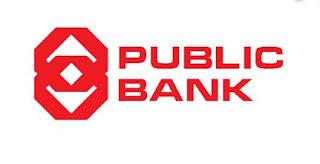 Public Bank Online Banking Register 2020