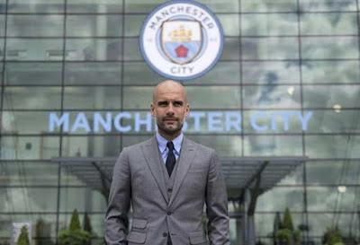 """Giật mình Man City: Mourinho tố cáo gay gắt, đại gia """"đánh hội đồng"""" 2"""