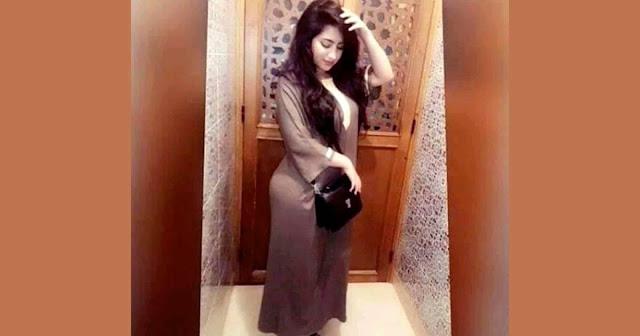 من السعودية غنية أبحث عن رجل جاد في التعارف و الزواج و يكون مسؤول