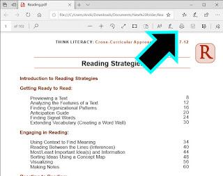 ✓ Cara Print PDF Tanpa Aplikasi Tambahan