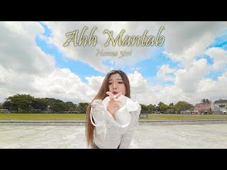 Ahh Mantab - Nonna 3in1