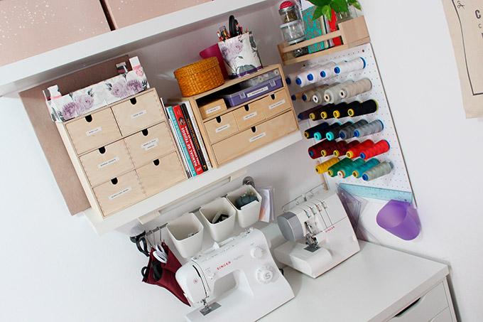 diy-ideas-para-organizar-cuarto-costura