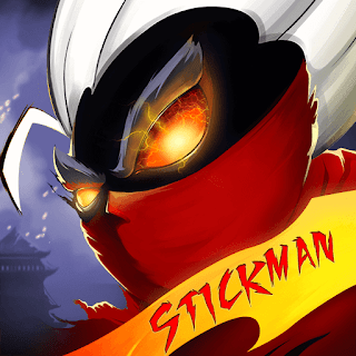 Stickman Legends - VER. 1.0.16 Unlimited (Golds - Gems - Stamina) MOD APK