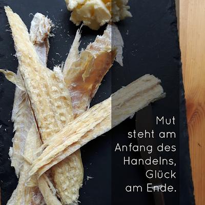 https://evafuchs.blogspot.com/2019/08/mut-und-stockfisch-und-gluck.html