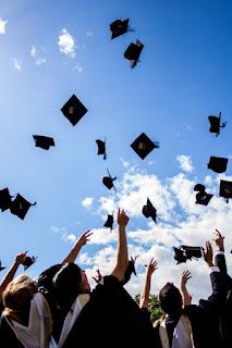 perguruan tinggi swasta, penerimaan mahasiswa baru