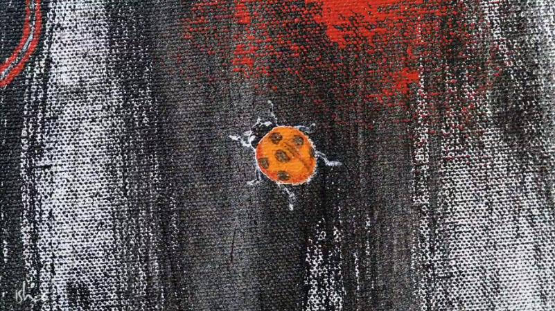 Sadhguru Painting Auction. Jaggi Vasudev Painting