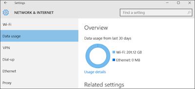 Cara Mematikan Windows 10 Update Otomatis Secara Permanen_