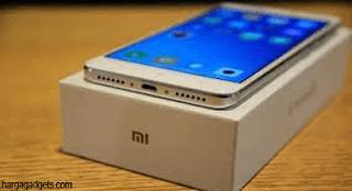 Cara Memperbaiki Speaker Jembret pada Hp Xiaomi Yang Terkena Air