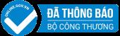 Thuê Xe Du Lịch Sài Gòn, Mũi Né, Nha Trang, Đà Lạt, Vũng Tàu - No2
