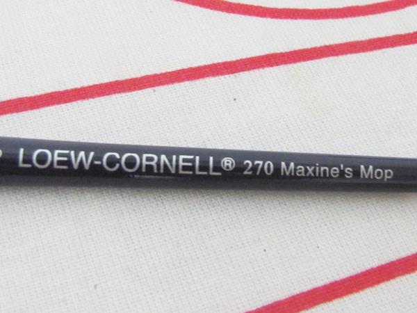 Loew Cornell 270 Maxine Mop