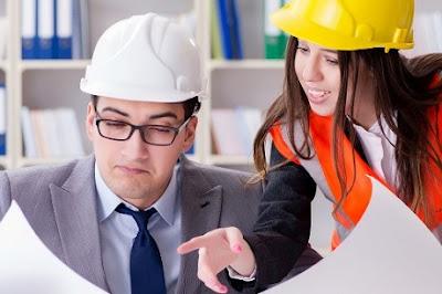 Curso Sistemas de Gestión de Seguridad y Salud en el Trabajo ISO 45001 (A distancia / online)