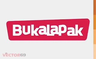 Logo BukaLapak - Download Vector File AI (Adobe Illustrator)