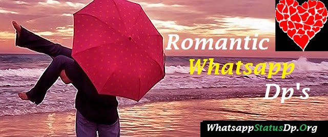 50-best-romantic-and-love-cover-photos-for-your-whatsapp-dp