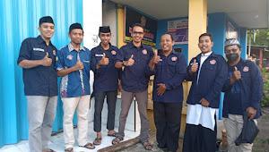 Tebar Syariat Islam di Bulan Suci Ramadhan, Karang Taruna Kabupaten Selayar Gencarkan Safari Ramadhan