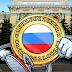 [New post] Nga sẽ phát hành CryptoRuble chính thức theo công nghệ Blockchain của mình