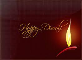 diwali phtoos download