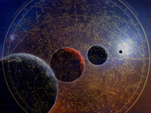 астрологи о том, как изменится жизнь Знаков Зодиака 4 июля 2020 года