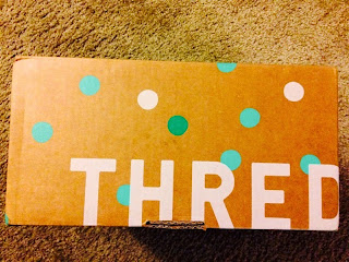 thredup review