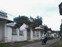 Mengenal Kembali Lasem, Tiongkok Kecil di Pantai Utara Jawa