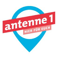 Hit Radio Antenne1 - The best of today