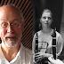 Entrevista al clarinetista Thomas Friedli. CLARIPERU