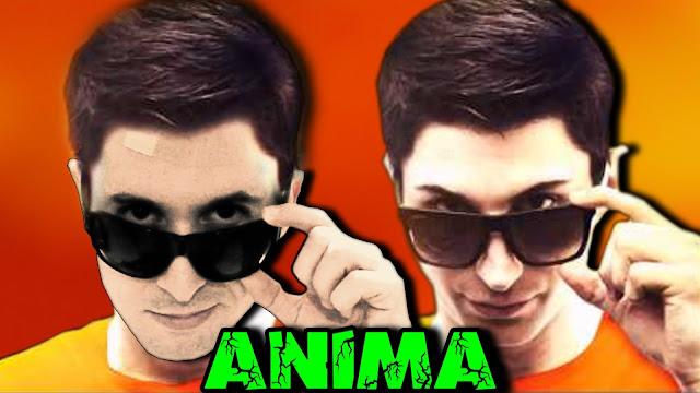 Godz Anima