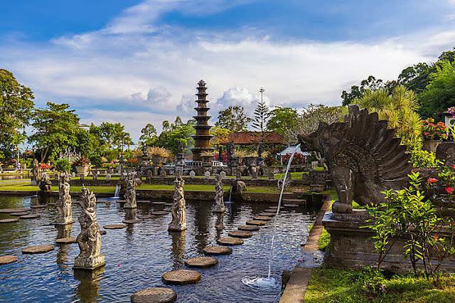 prochaines vacances, bali, indonésie, , les petites bulles de ma vie