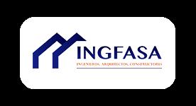 Ing Fasa