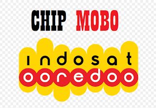 Cara Daftar MOBO Indosat Agar Bisa Jualan Pulsa/Kuota Im3 Mentari