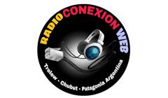 Radio Conexion Web