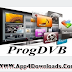ProgDVB 7.17.3 Download For Windows 2017