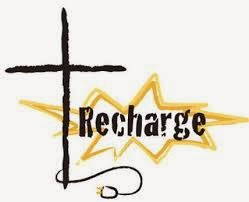 A simple way to get free recharge