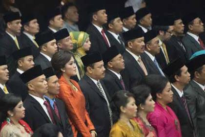 Anggota DPRD Di Jabar Ngotot Agar Mobil Dinasnya Diganti Dengan Fortuner