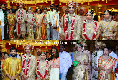 hasini-boinipally-anuj-wedding